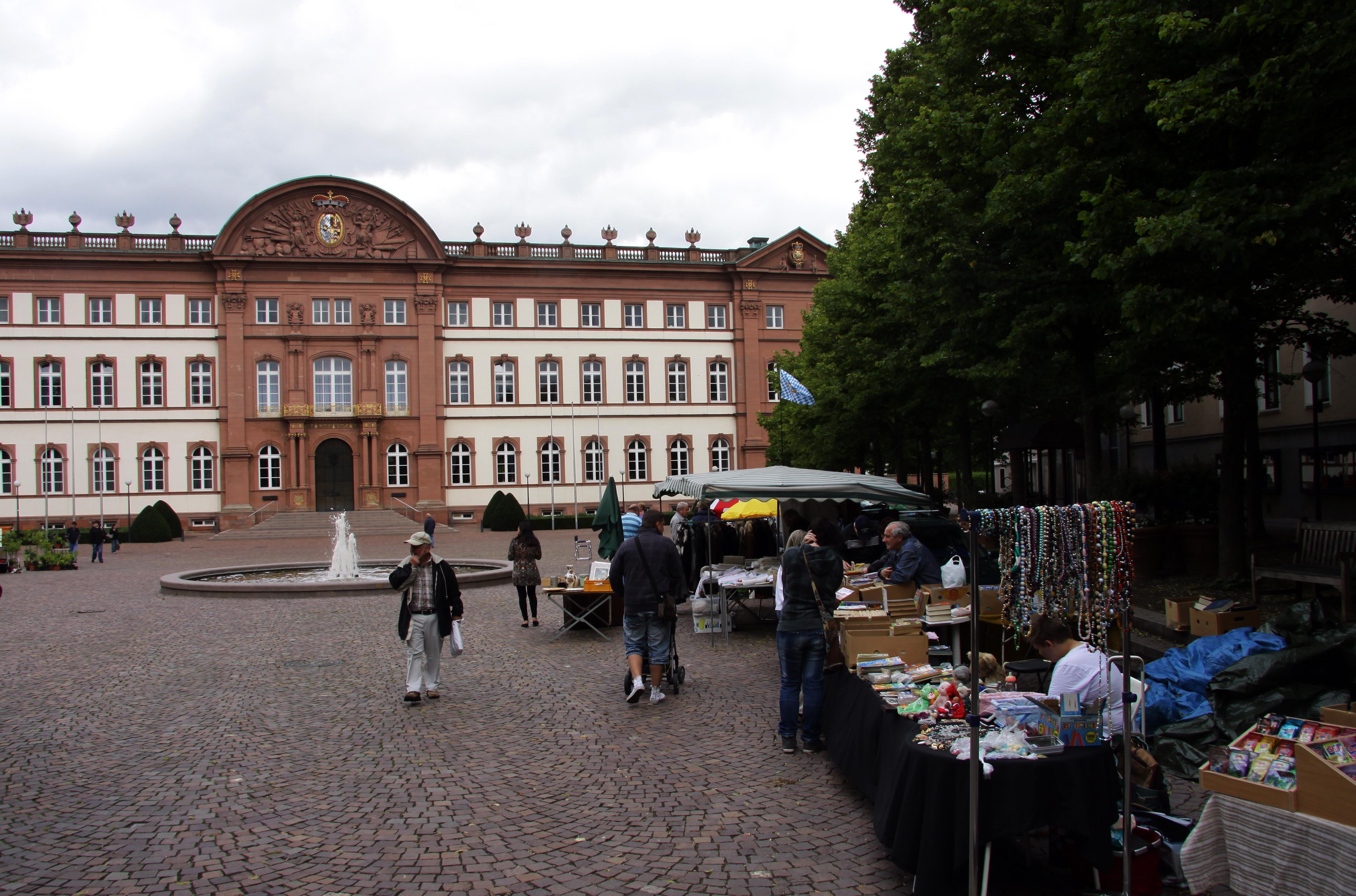 EppelBlog: Auf dem Weg zu neuer Freundschaft: Städtepartnerschaft ...