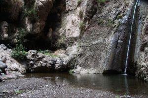 k-Barranco del Infierno 013