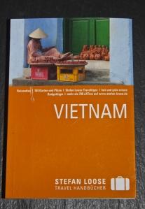 Vietnam - Reiseführer - Stefan Loose