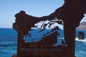 El Hierro Punta Grande_15_540x360