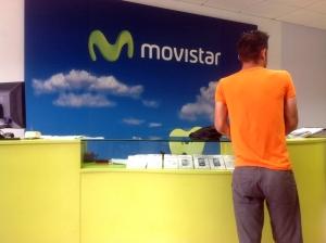 Movistar 001