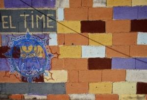 Mirador El Time