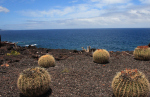 El Hierro, Reiseblog, Reiseführer El Hierro, Kanarische Inseln, Punta Grande. Valverde,
