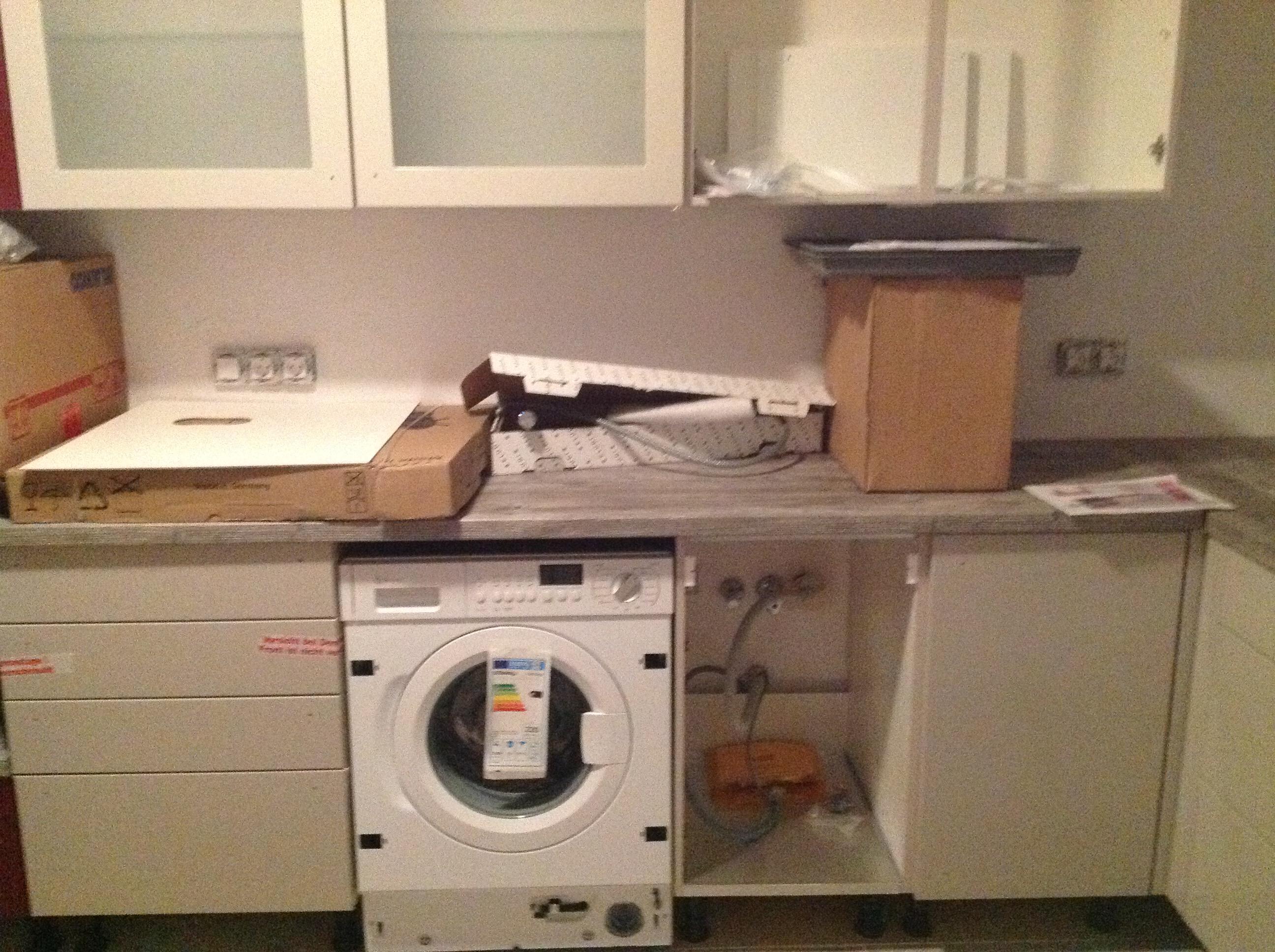 Küche Kaufen Mainz