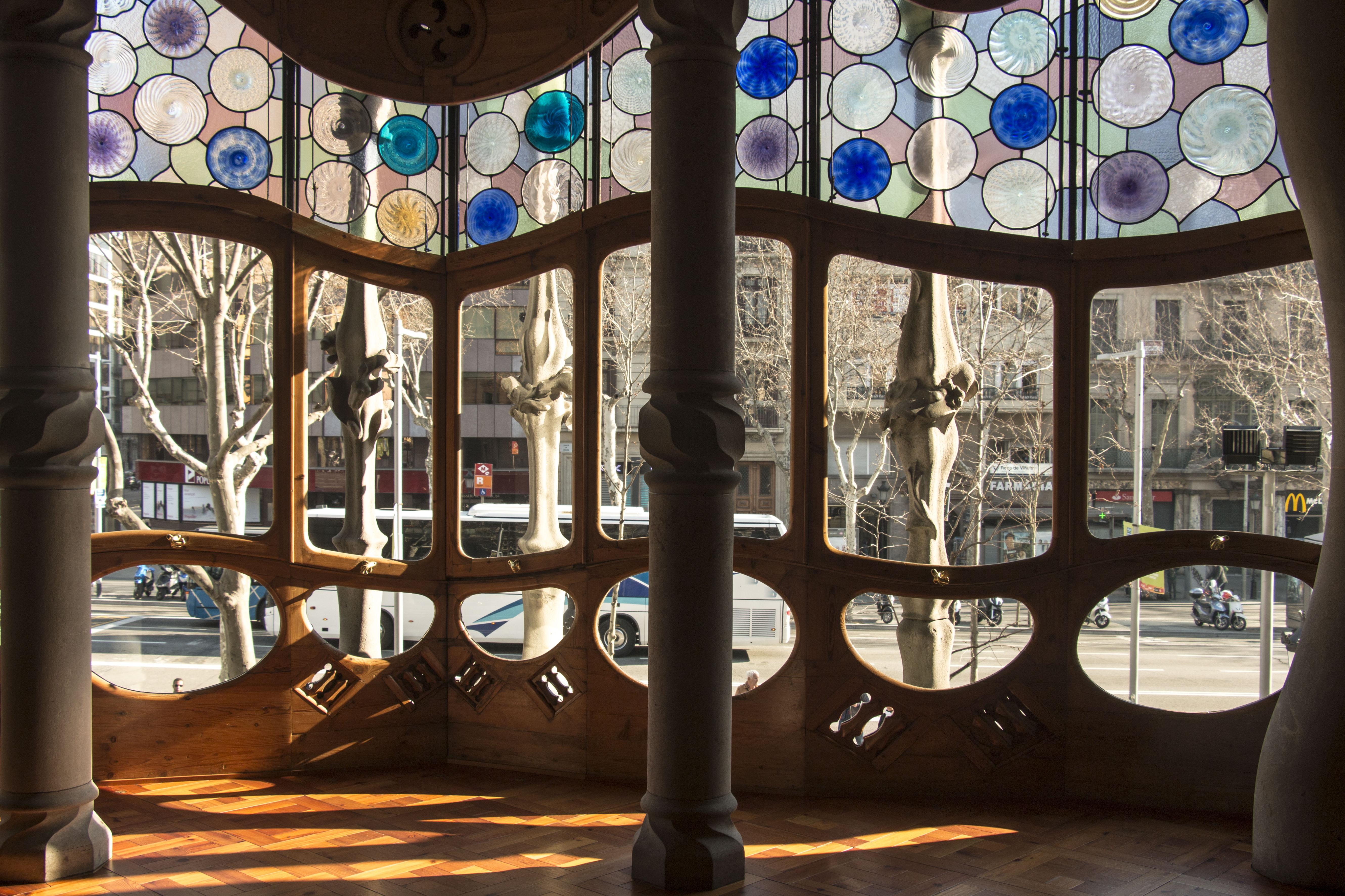 Musik Hotel Barcelona Tripadvisor