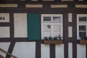 Schwarzwaldfenster