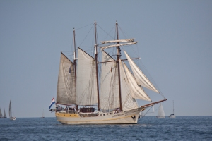 Hanse Sail_73