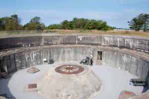Hanstholm Bunkermuseum
