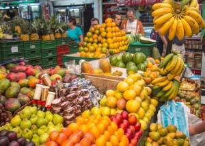 Großmarkt