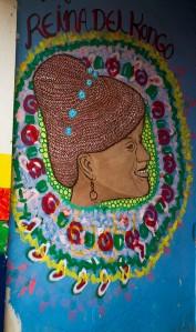 Palenque - Friseur
