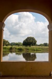 Mompox - Rio Magdalena