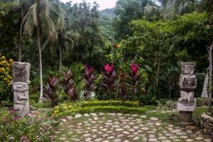 Taironaka Park