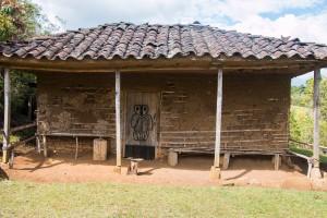 San Augustin - Pelota