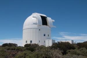 Observatorium_10