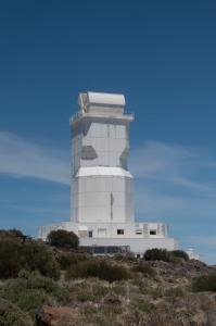 Observatorium_11