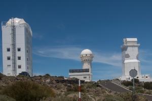 Observatorium_13
