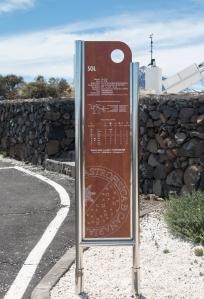 Observatorium_5