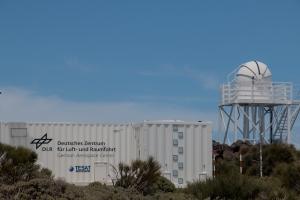 Observatorium_8