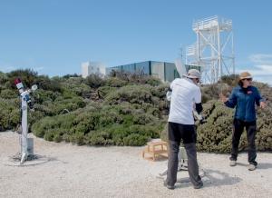 Observatorium_9