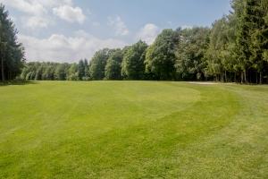 Golfplatz Rodderberg