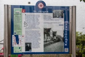 Flensburg St. Jürgen